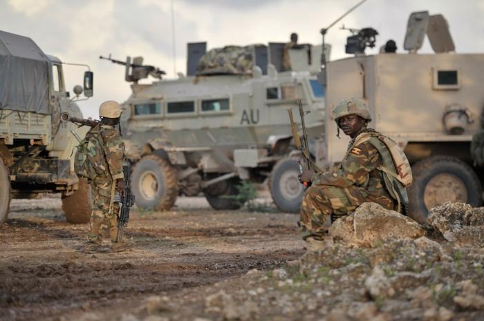 Article 4 - Somalia (1)