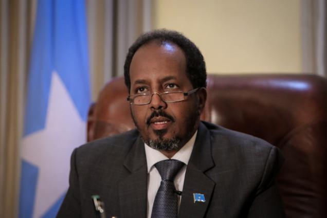 Article 4 - Somalia (2)