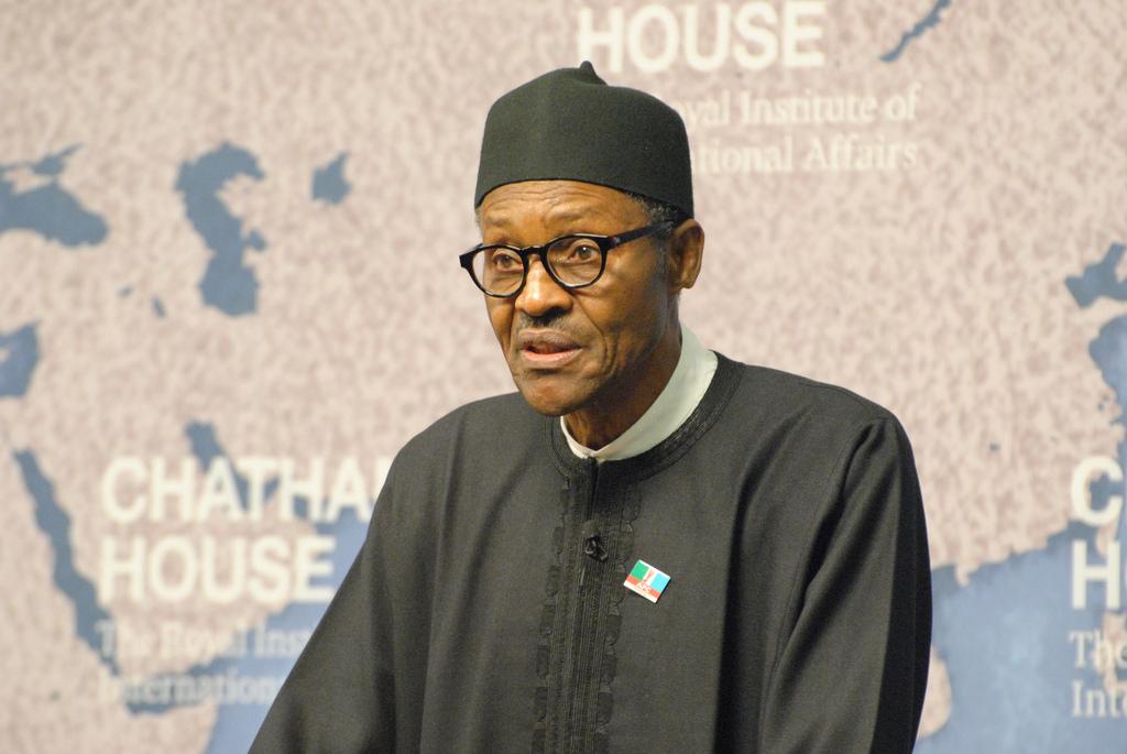 Niger Delta (2)